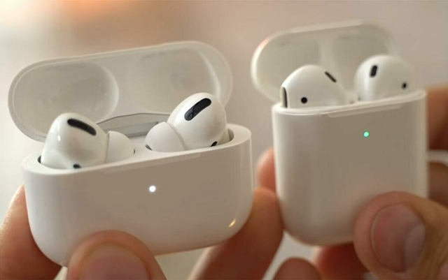 airpods-pro-vs-airpods-2-1