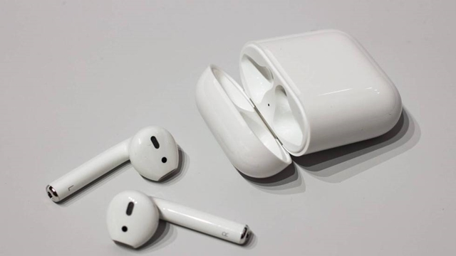 airpods-pro-vs-airpods-2-2