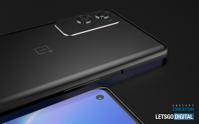 oneplus-9-pro-3d-cad-render-based-on-leaks-03_800x500