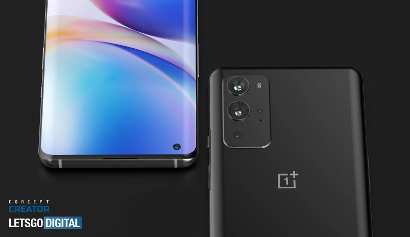 oneplus-9-pro-3d-cad-render-based-on-leaks-02_800x462