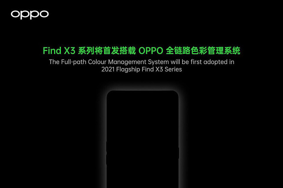 thong-tin-OPPO-Find-X3-1 (1)