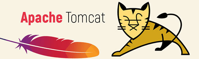 Apache Tomcat server